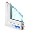 Пластиковые окна Enwin Eco
